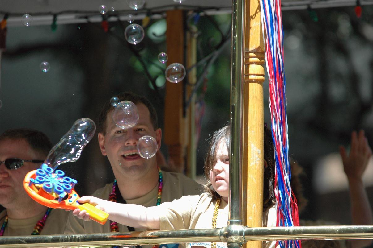 from Rodrigo gay parade 2007