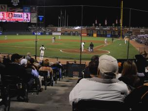 Giants_Baseball_Game_20090930_212908_0255CDW.jpg