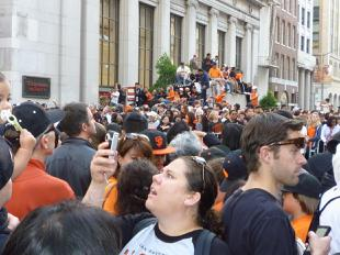 SF_Giants_Parade_20101103_112015_006AB.jpg