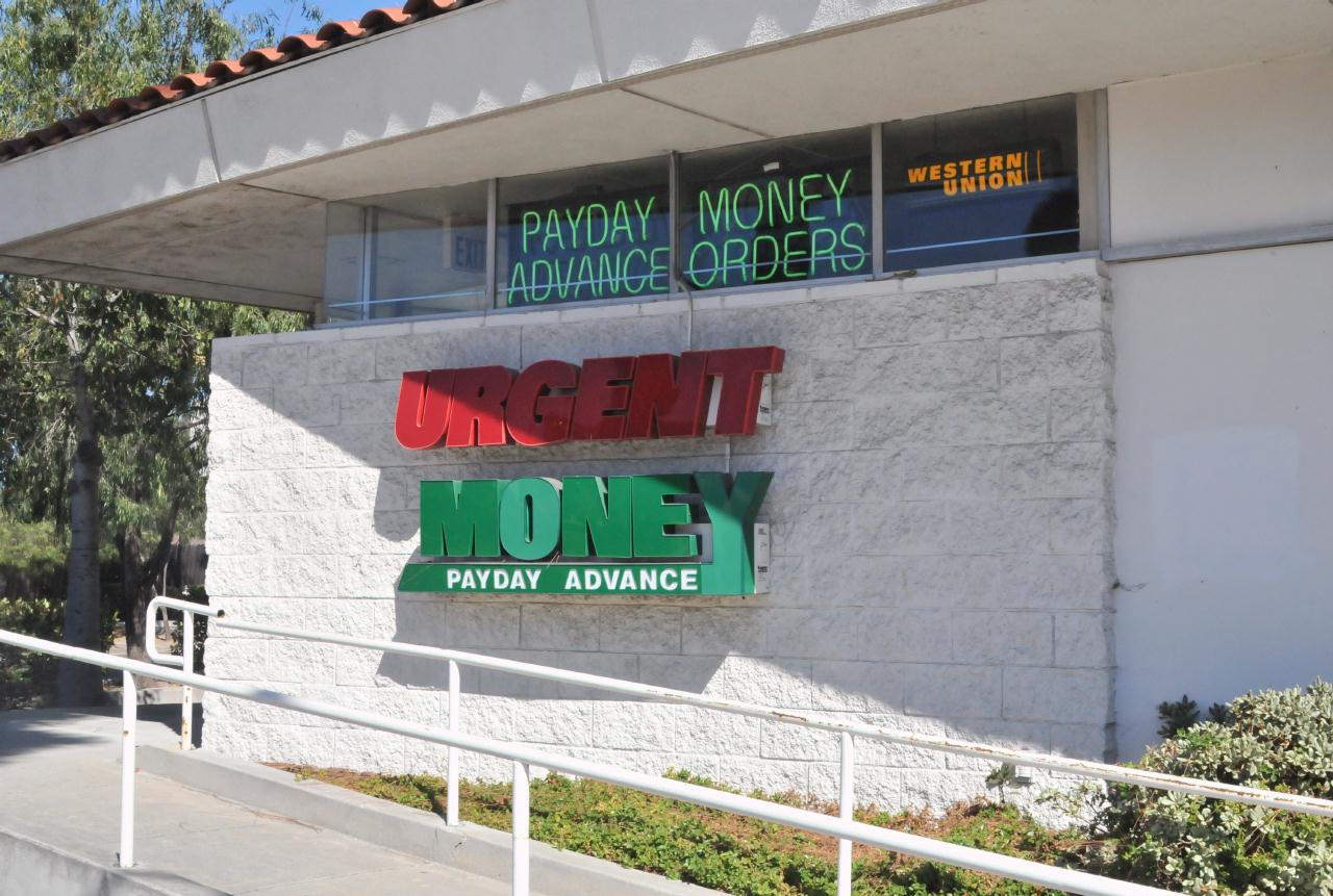 Fast payday loans in panama city fl picture 5