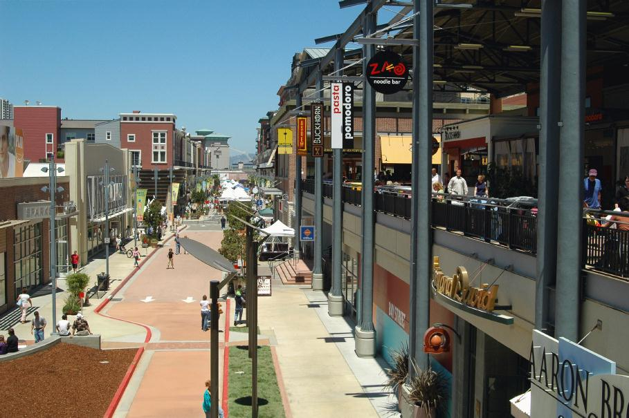 Emeryville Tourism: TripAdvisor has 6, reviews of Emeryville Hotels, Attractions, and Restaurants making it your best Emeryville resource.