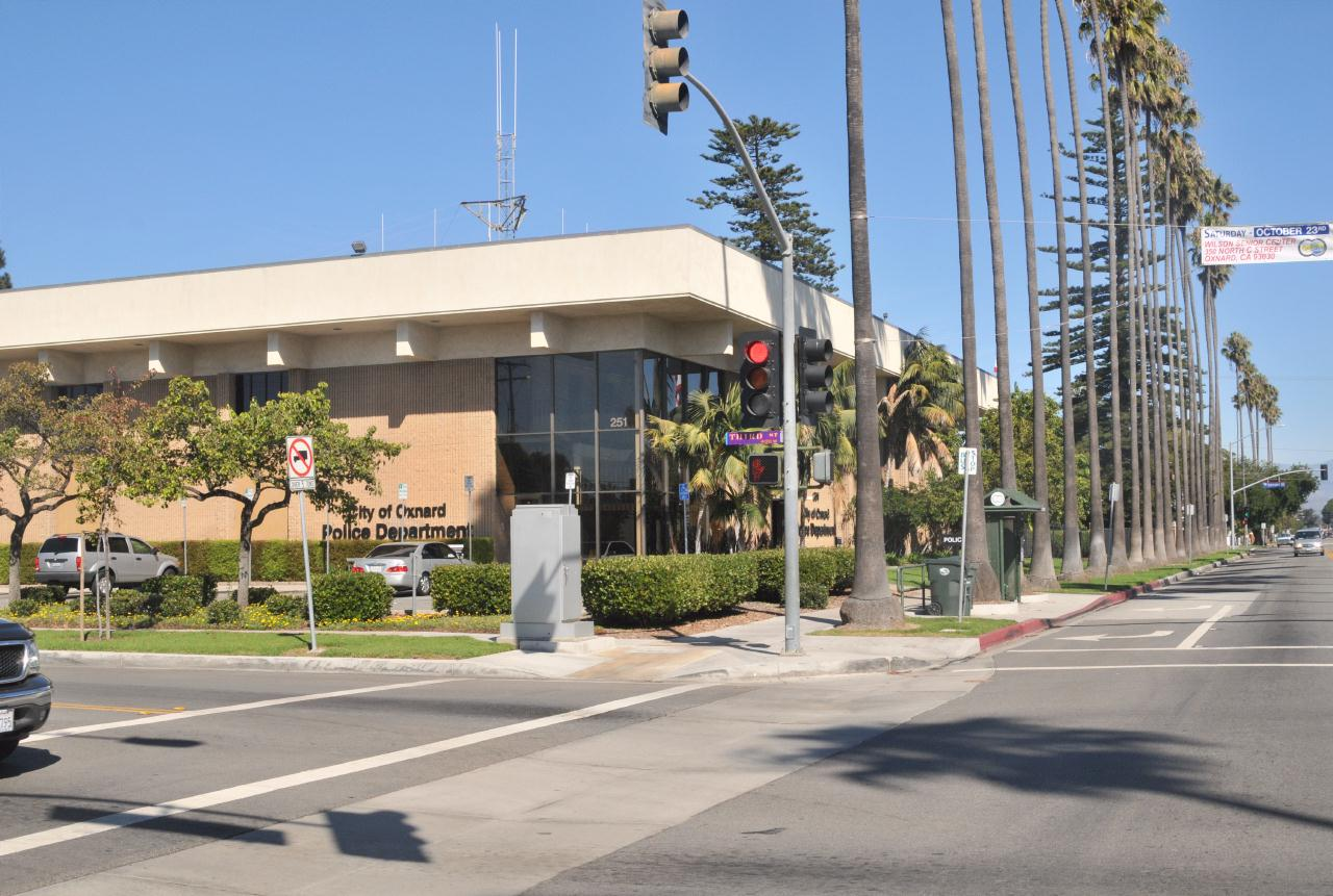 Image Result For City Of Oxnard