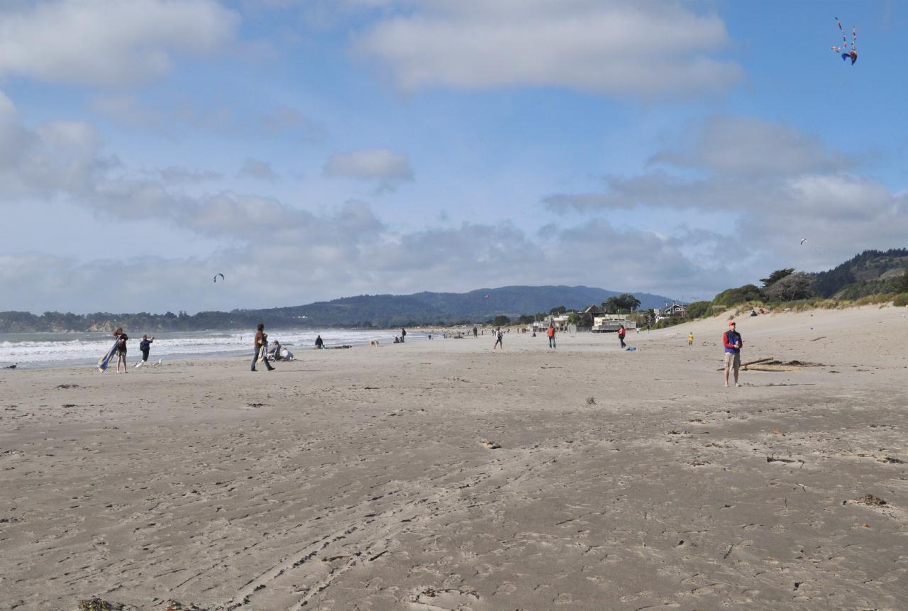 stinson beach dating Favorite this post $75 / 3br - stinson beach 55 min nw of sf by hwy 1+muir wood+mt tam+pacific  ideal for singles,couples vacationing or extended families.