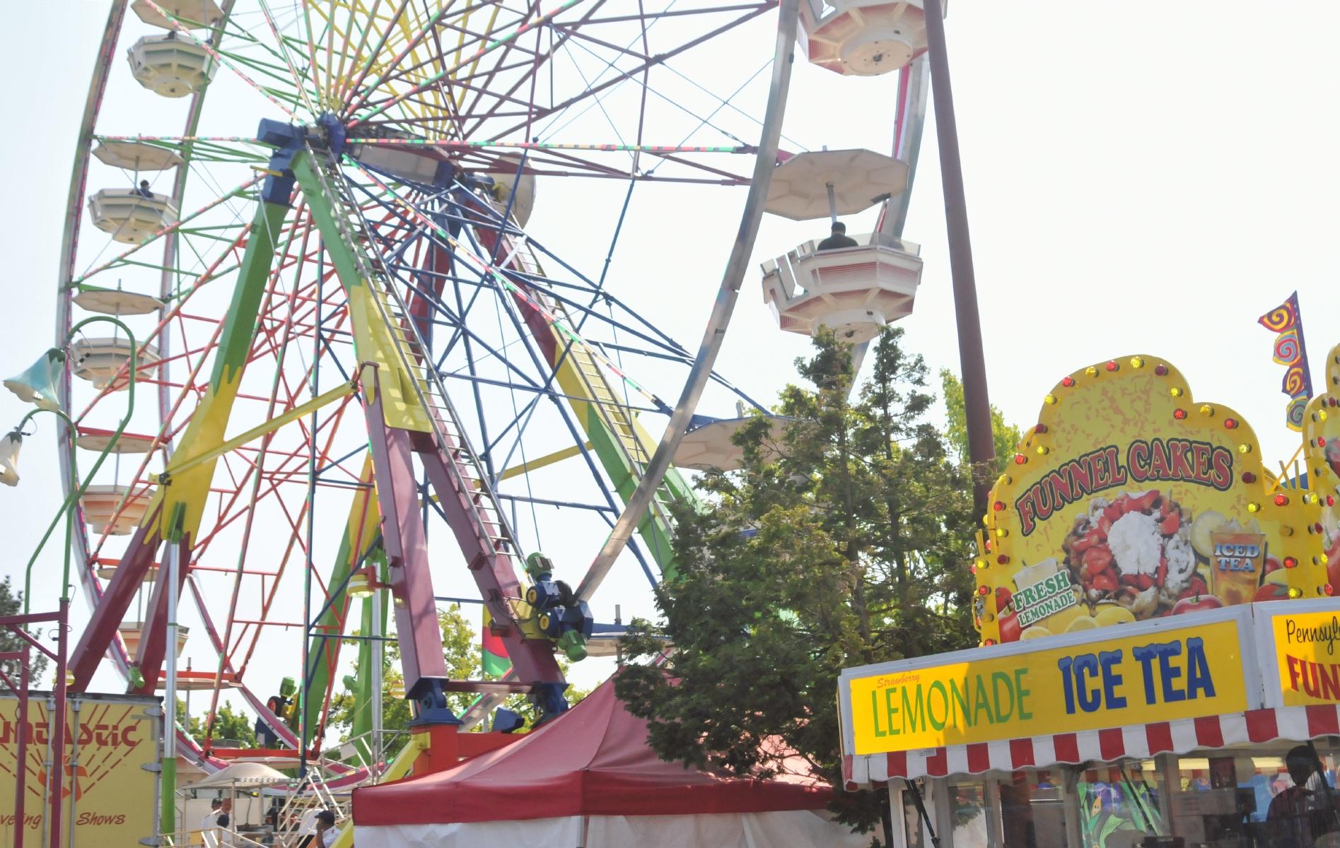 rides/Lane_County_Fair_20150722_132204_C15_3852.jpg. Carnival Rides At The Lane  County Fair