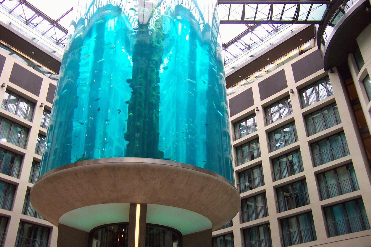 Radibon Blu Hotels And Resorts