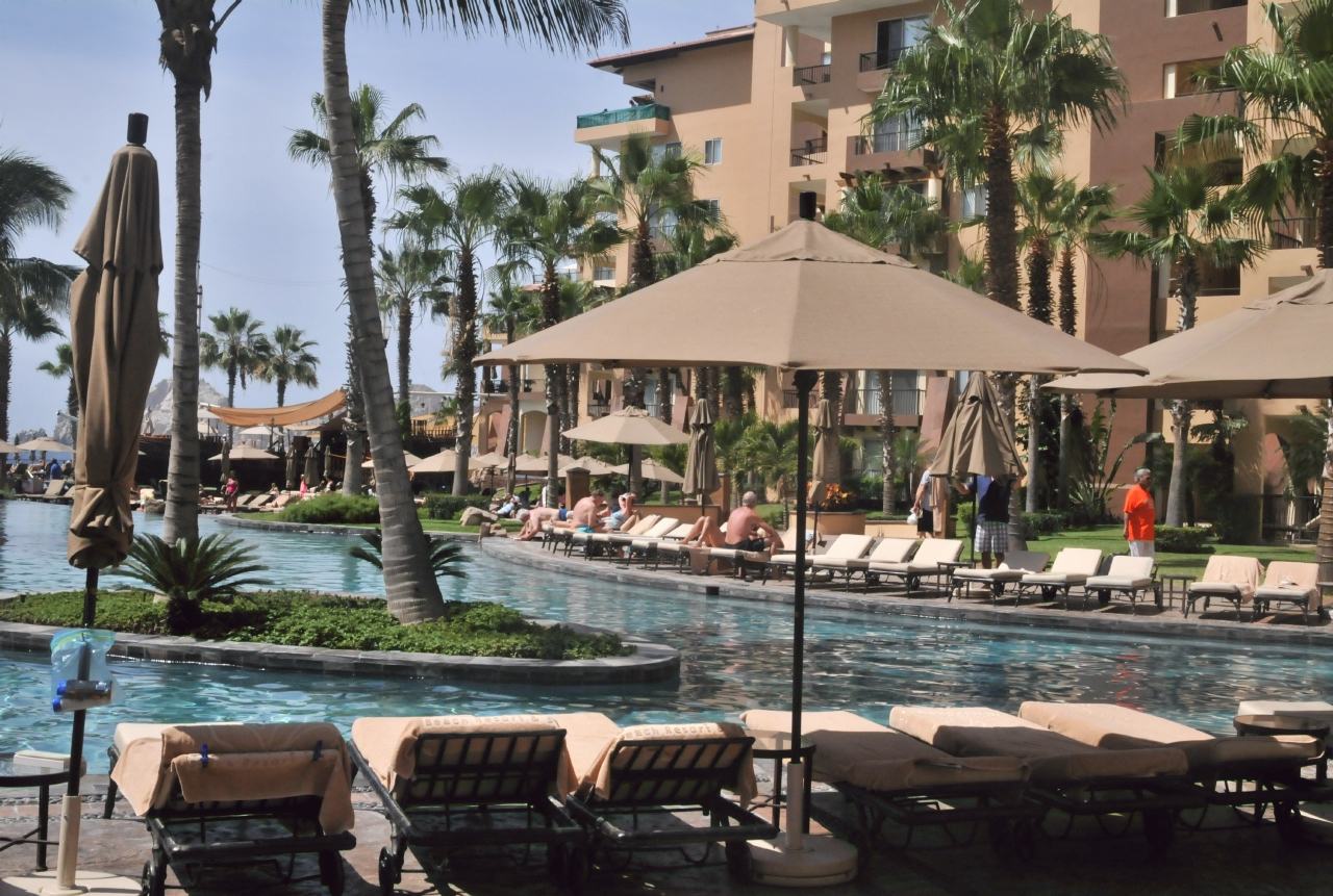 Hotel Radibon Colon  Hotel And Casino